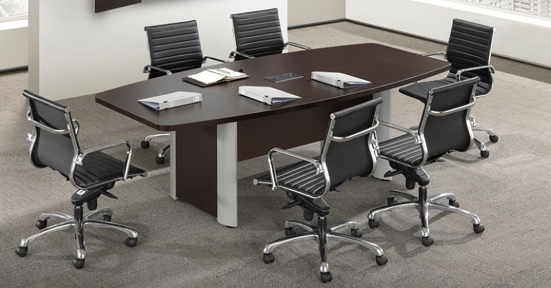 Analyzing Why You Need An Foot Conference Table In Your Office - 8 ft conference table