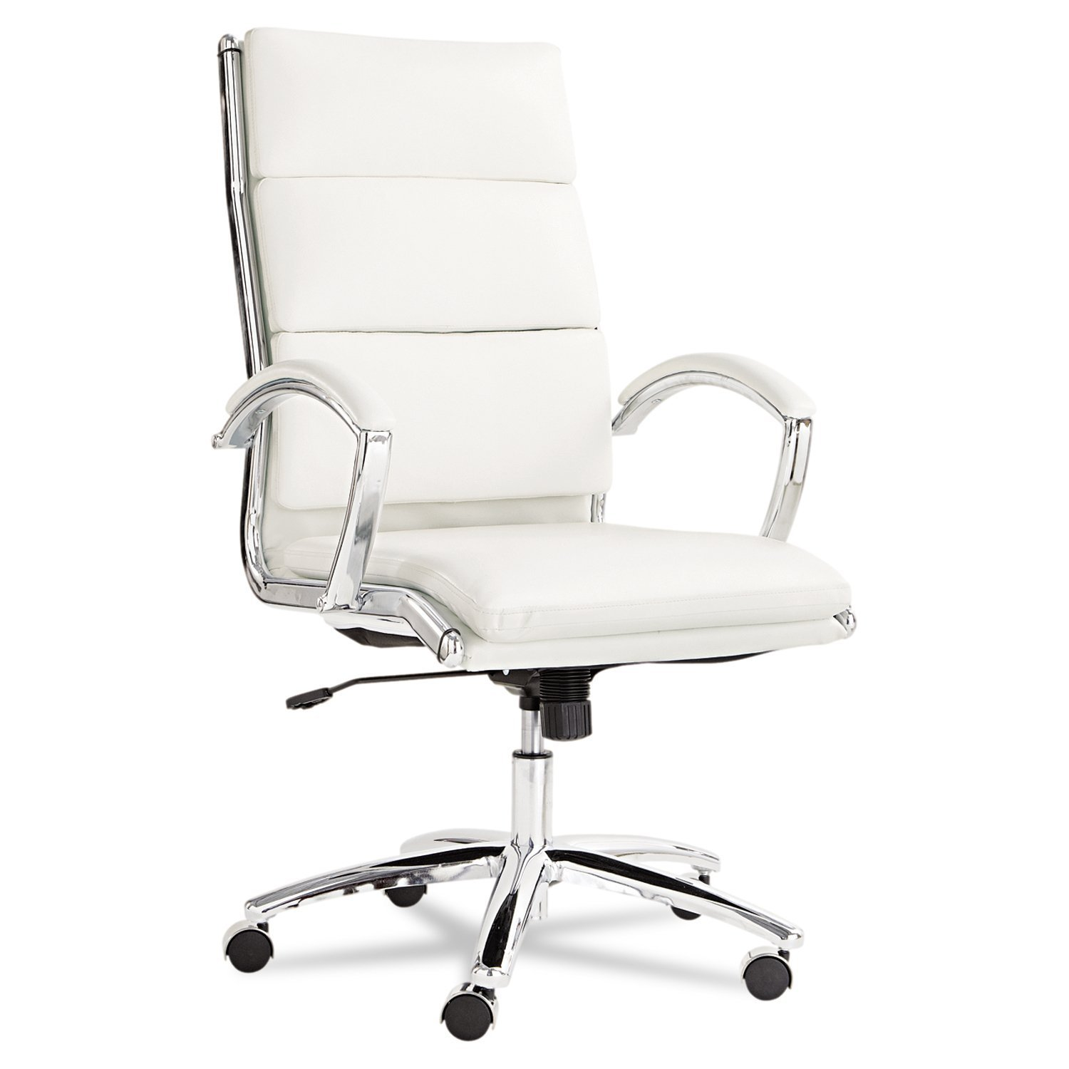 Alera Neratoli High-Back Swivel-Tilt Chair