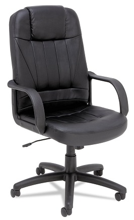 Alera Sparis Executive High-Back