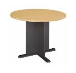 Round Conference Table Is Always The Best Do You Know That - Round conference table for 4