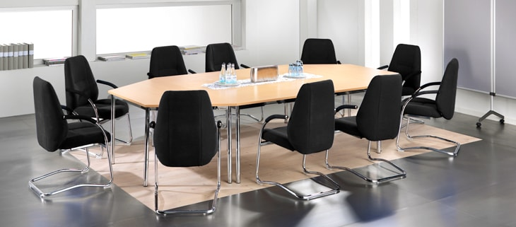 Delightful Best Conference Room Chairs