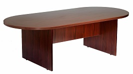 Boss 71 by 35-Inch Conference Table