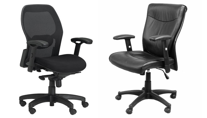 conference room chairs because office also need to be designed with