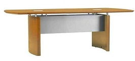 Mayline Napoli Series Conference Tables 2
