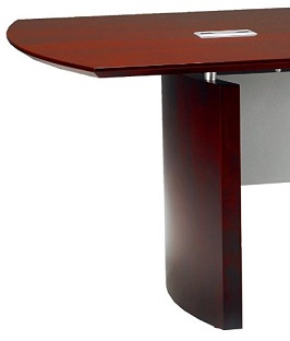 Mayline Napoli Series Conference Tables