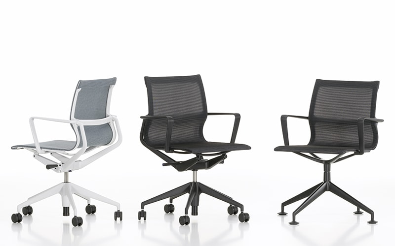 How Modern Conference Room Chairs Are Critical To Your Business?   Because  Office Also Need To Be Designed With Taste