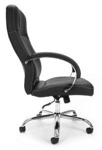 OFM Inc 516-LX High-Back 3