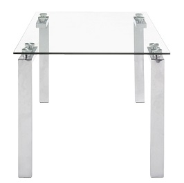 Zuo Roca Dining Table 3