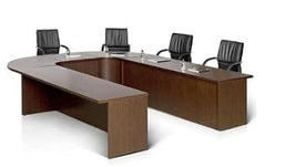 Get Classy And Cool With Best Conference Room Tables Because - T shaped conference table