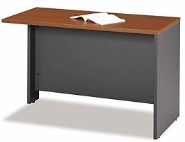 Bush Furniture Auburn Maple Corsa 2