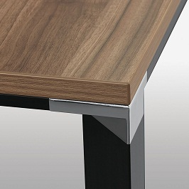 Laminate Conference Table 3