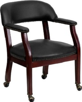 boss-captains-chair-in-black-vinyl-2