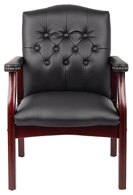boss-traditional-black-caressoft-guest-chair-black-3