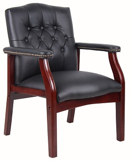 boss-traditional-black-caressoft-guest-chair-black