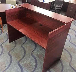 dfs-reception-desk-3