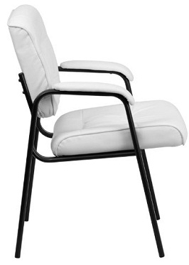 flash-furniture-bt-1404-wh-gg-white-leather-2
