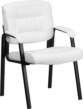 flash-furniture-bt-1404-wh-gg-white-leather