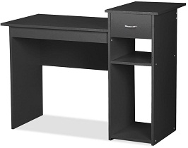 yaheetech-home-office-small-wood-computer-desk-2
