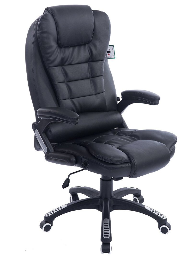 An In Depth Review The Best fice Chairs Available In The Market Today