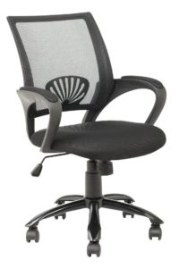 Best Mesh Computer Desk Office Chair under 100