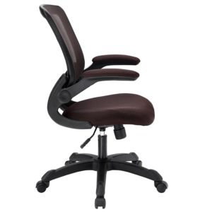 Why its best choice for office chairs below 100
