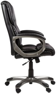 Office chair under 100 $