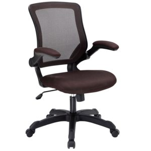 Best Lexmod office chair under 100 dollars