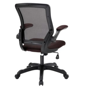 lexmod veer office chair one of the best choice under 100