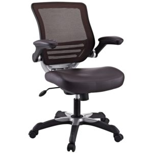 Lexmod Edge Office Chair