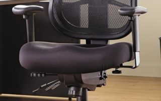 Alera elusion chair reviewBecause office also need to be designed with taste   Page 2 of 5  . Alera Elusion Chair Reviews. Home Design Ideas