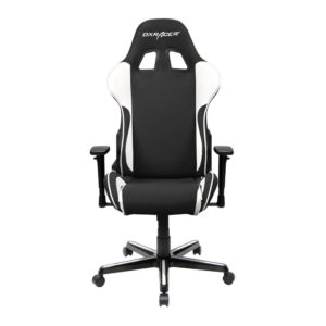 Why this chair is considered as best gaming chair under 300
