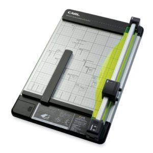 best Heavy duty paper cutter