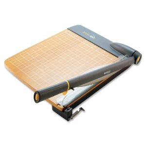 Best Paper Cutter Machine