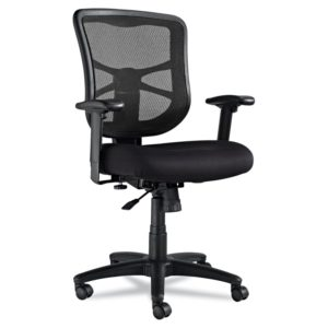 Best Mesh Office Chairs under 200 $