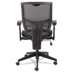 BEst office chair under 300 $ review