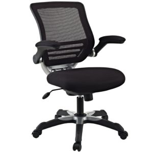 We review one of the best office chair below 200 dollars
