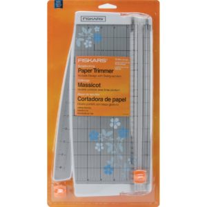 Best Paper trimmers reviews
