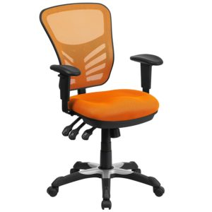 best desk chair under 200