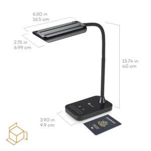 Best Desk Lamps reviews