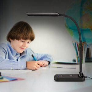 Why its so important to choose best desk lamp