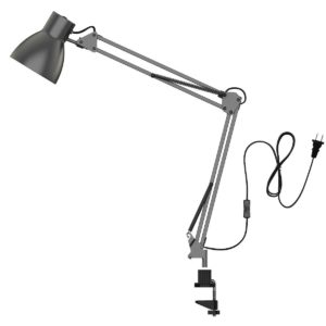 Desk Lamp review