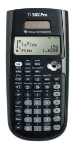best scientific calculator for engineering