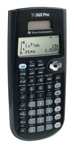 the best scientific calculator