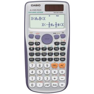 casio best scientific calculator
