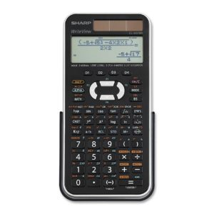 Best scientific calculator for students
