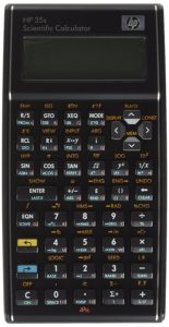 best scientific calculator for engineering students