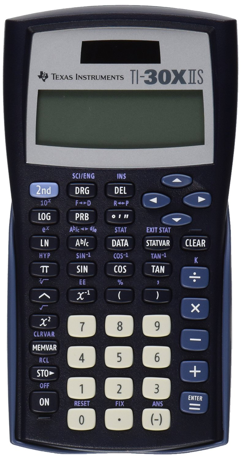 calculator - photo #12