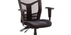 Alera Elusion Chair Review Because office also need to be