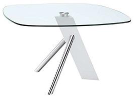 47 Glass Desk 2