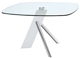 47 Glass Desk 3